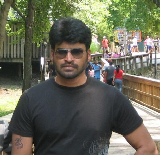 subba raju (actor) Subbu10