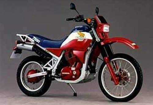 L'historique des moteurs en V Honda 1_xlv710