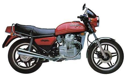 L'historique des moteurs en V Honda Copie_10