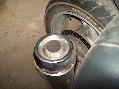 PC800 : Réglages de carburation optimum (puissance) - Page 6 Pot_do10