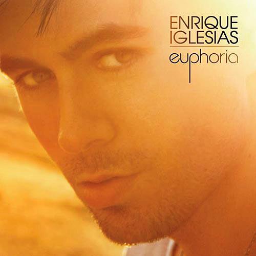 Enrique Iglesias - Euphoria 2010 V60zki10