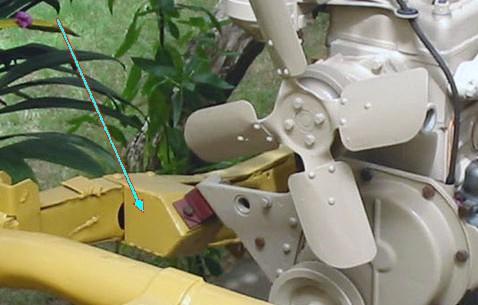 Des châssis différents Image120
