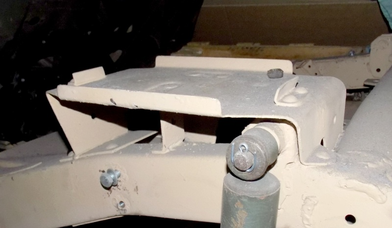 Des châssis différents Image127