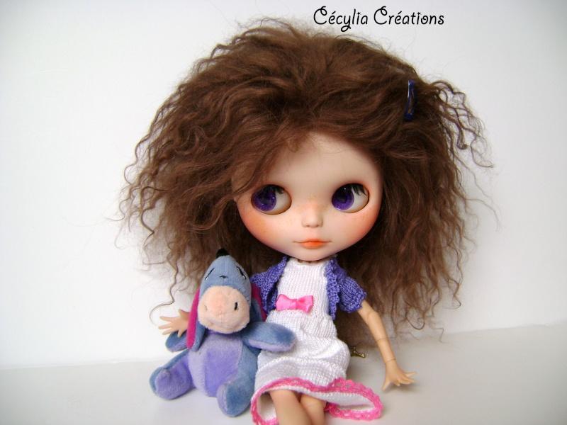 Margote par Cyrielle X054-110