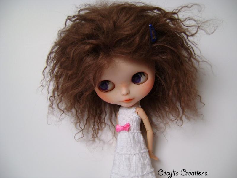 Margote par Cyrielle X060-110