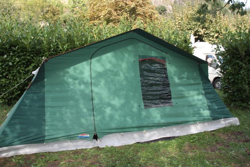 Camping Le Grand pré Img_1912
