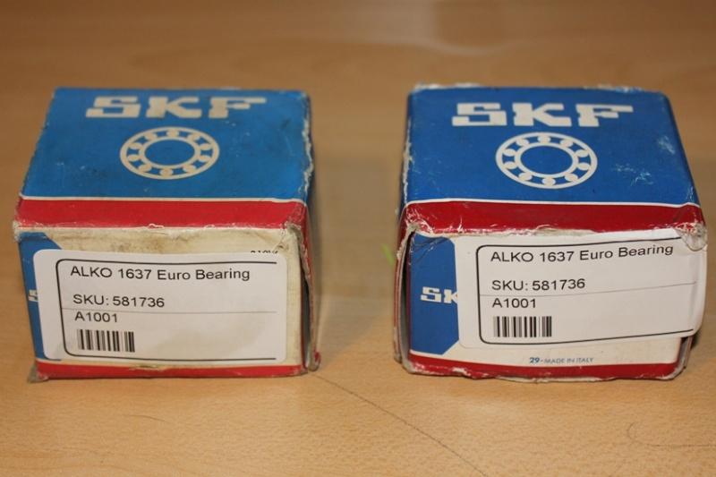 Bearings de roue des Tab Bearin10