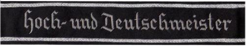 44.Hoch und Deutschmeister Division (HuD) 6a6f4110