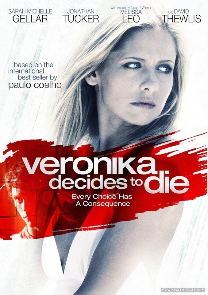 Veronika decides to die [Veronika] - Page 2 0113