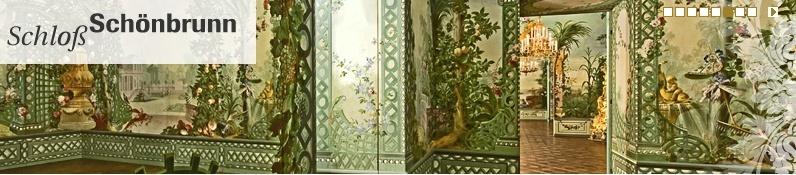 La Chine à Versailles, art & diplomatie au XVIIIe siècle - Page 3 Ccc13