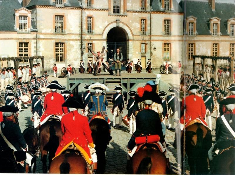 Carte Blanche à Pierre et Gilles. Galerie des Gobelins  Img09510