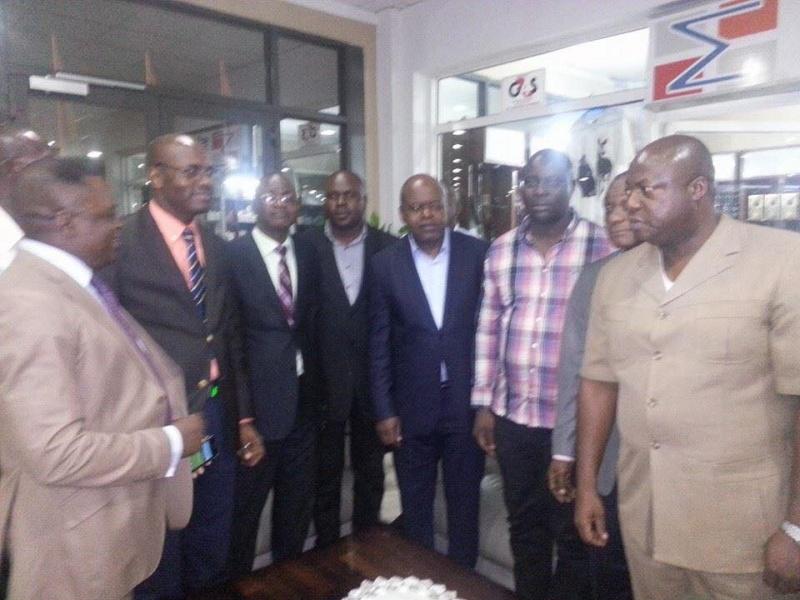 Le MLC donne les nouvelles de Jean Pierre BEMBA et Fidèle BABALA 10636010
