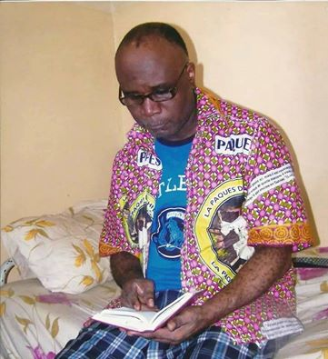 Felix Tshisekedi - Page 3 10665210