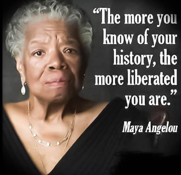 La grande poétesse, écrivain, actrice et militante afro-américaine Maya Angelou  16561510