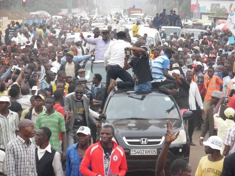 Felix Tshisekedi - Page 3 65565_10