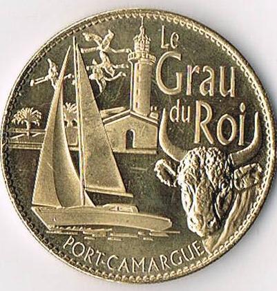Le Grau-du-Roi (30240)  [Seaquarium / UECR] Ab_30_10