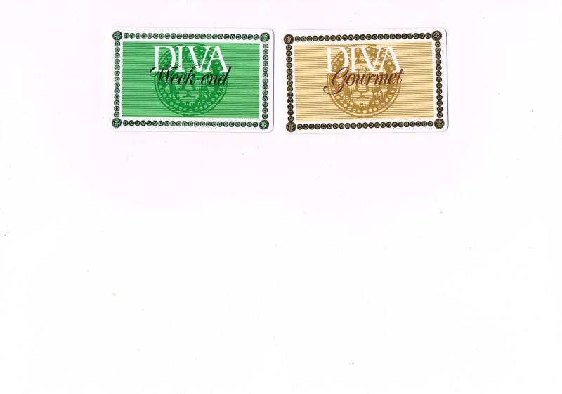 Diva Diva10