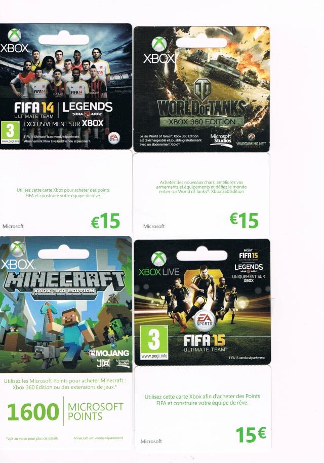 XBOX Xbox_710