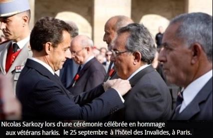 Invitée par Hollande, l'Algérie défile le 14 juillet sur les Champs Elysées ! Ns_et_12