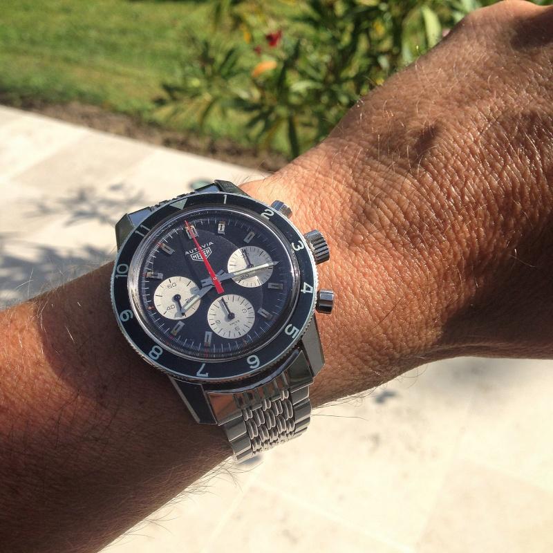 La montre de vendredi 19 septembre 2014 Img_6715