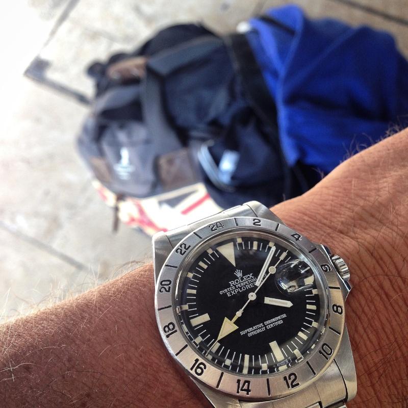 La montre du vendredi 26 septembre 2014 Img_6810
