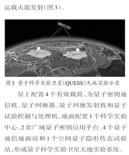 CZ-2D (QSS, LX-1, ³Cat-2) - 15.08.2016 13-12-11