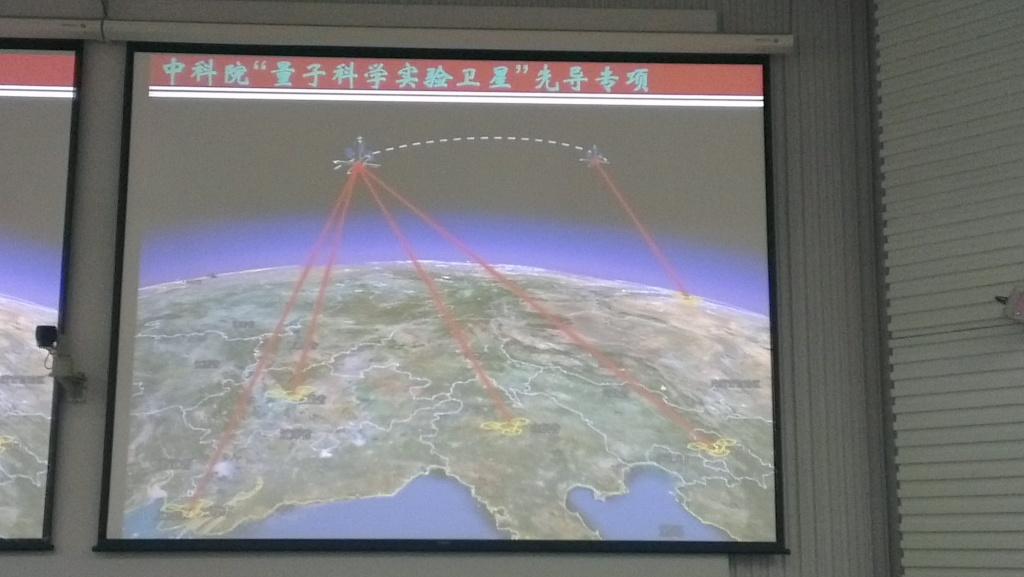 [Information] Secteur Aérospatial Chinois - Page 4 Milita11