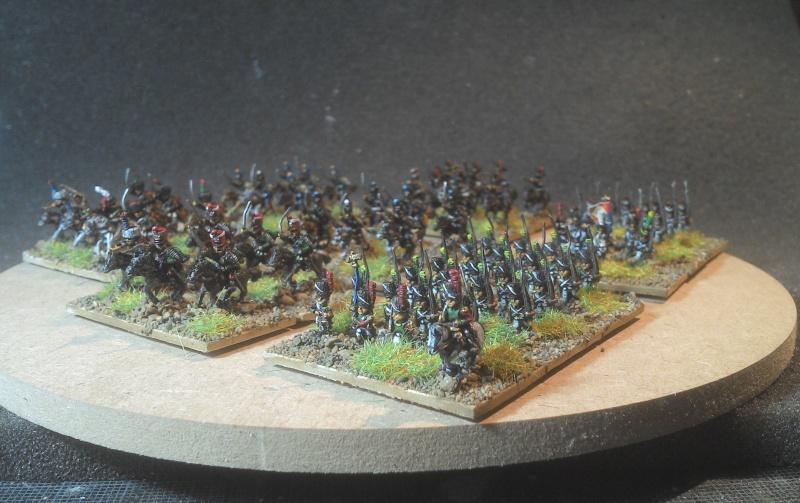 Armée 6mm pour Tactique Img_2010