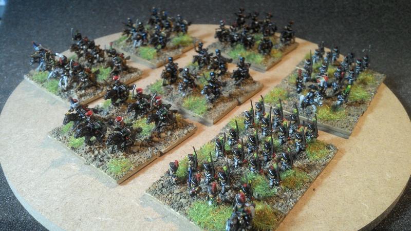 Armée 6mm pour Tactique Img_2011