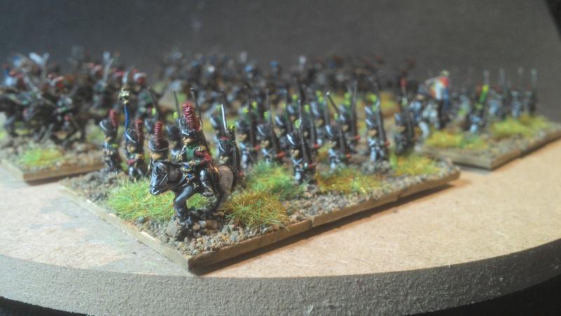 Armée 6mm pour Tactique Img_2012