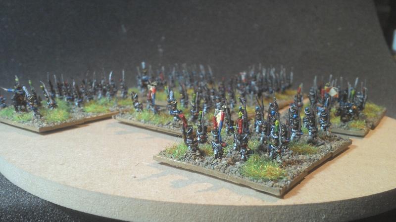Armée 6mm pour Tactique Img_2013