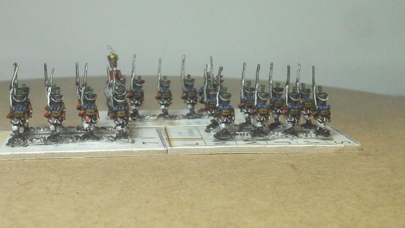 Armée 6mm pour Tactique Img_2023
