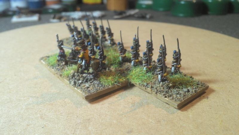 Armée 6mm pour Tactique - Page 2 Img_2041