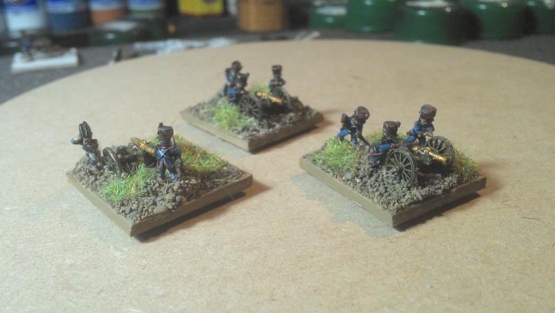 Armée 6mm pour Tactique - Page 2 Img_2042
