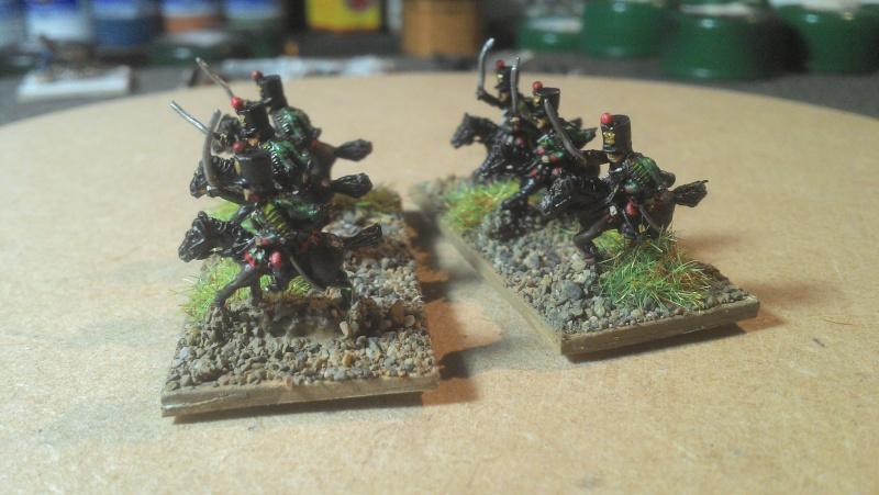 Armée 6mm pour Tactique - Page 2 Img_2043