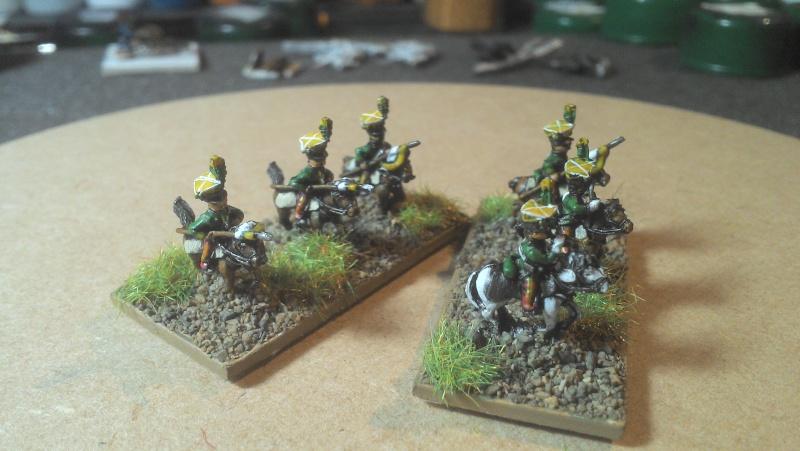 Armée 6mm pour Tactique - Page 2 Img_2047