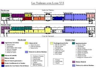 Le palais des Tuileries - Page 2 1zdxjf10