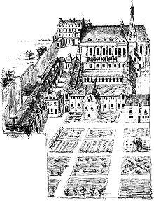 Le transfert de la famille royale des Tuileries au Temple ... 220px-10