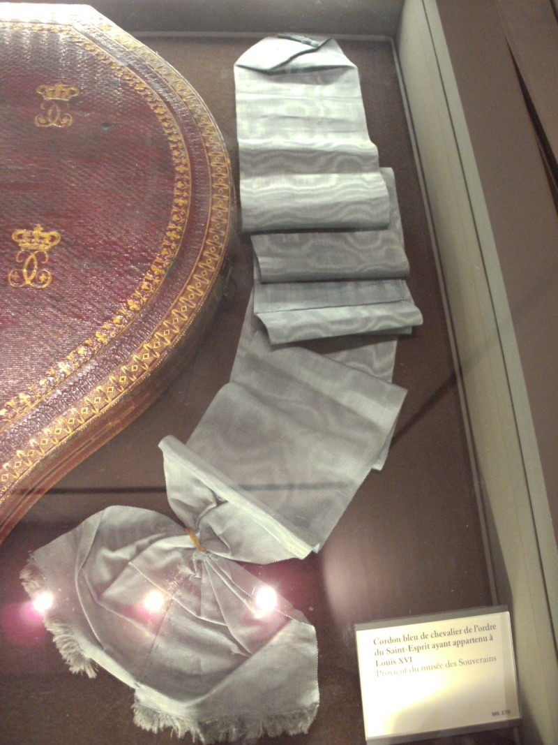 Le couronnement et le sacre de Louis XVI 55555512