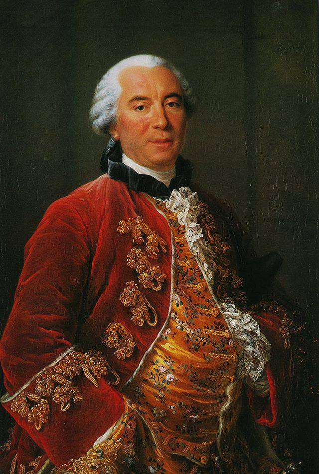 buffon - Georges-Louis Leclerc, comte de Buffon 640px-14