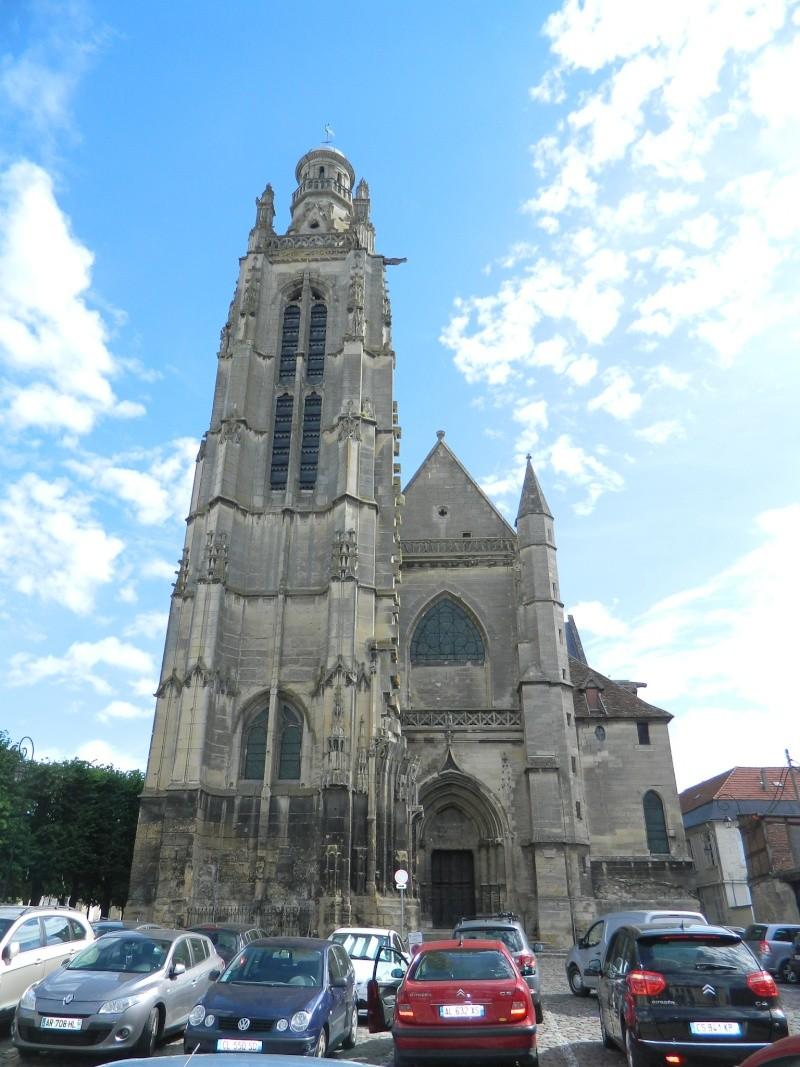 Le couronnement et le sacre de Louis XVI 66666611