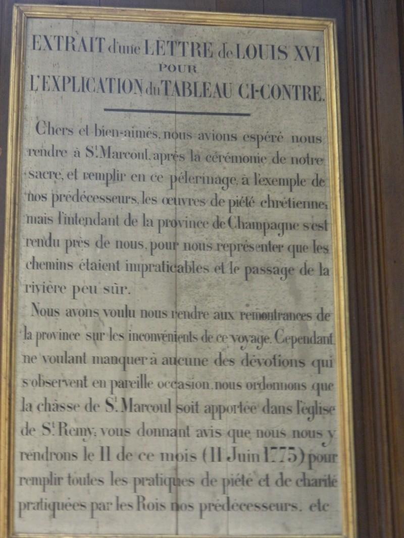 Le couronnement et le sacre de Louis XVI 99999910