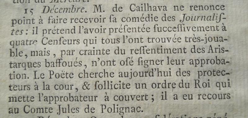 Le comte Jules de Polignac Comple27