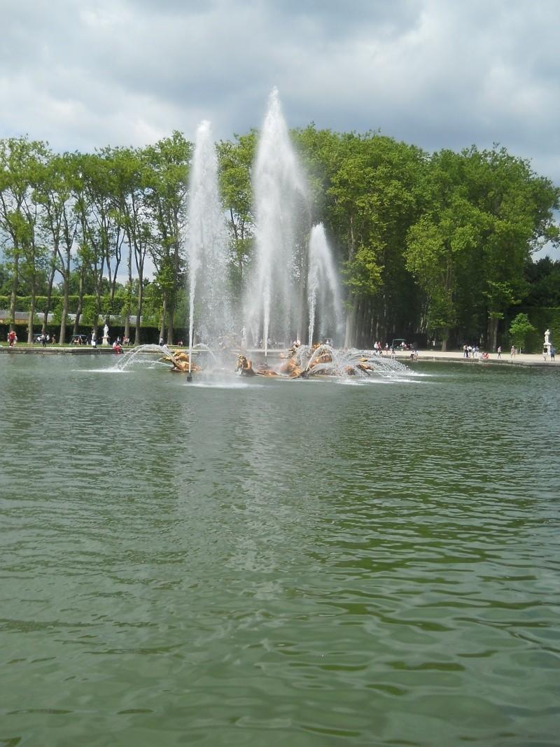 Les Grandes Eaux musicales de Versailles - Page 2 Didon_35