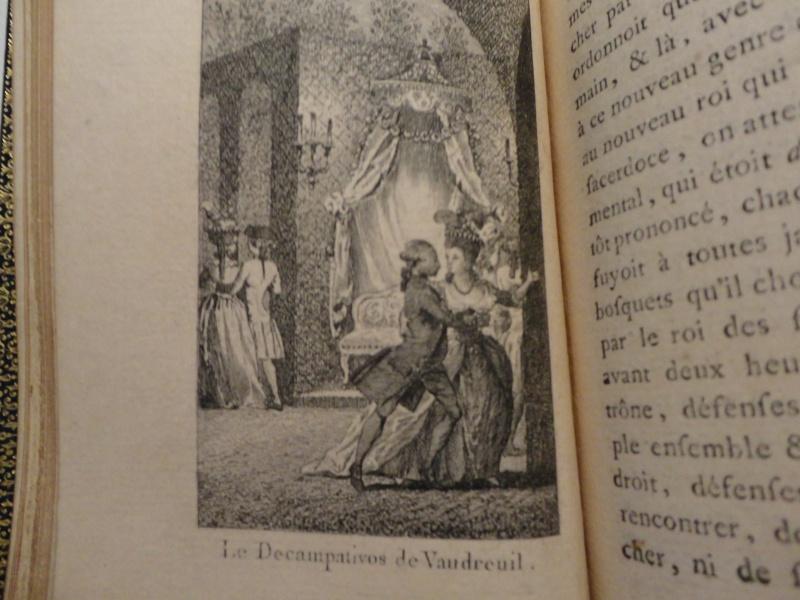 Pamphlets et libelles du XVIIIe siècle et de la Révolution - Page 2 Dsc01710