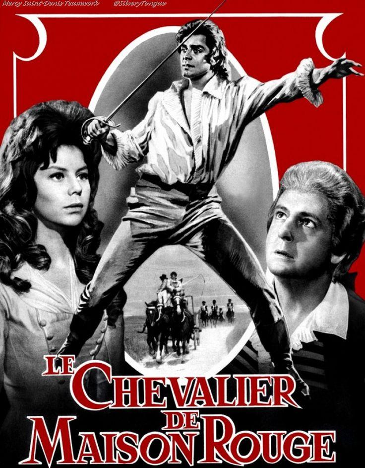"""""""Marie-Antoinette et le Chevalier de Maison-Rouge"""": une comédie musicale de Didier Barbelivien  E473ed10"""