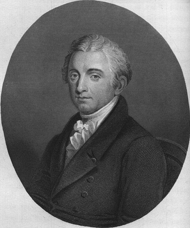Gouverneur Morris Gouver11