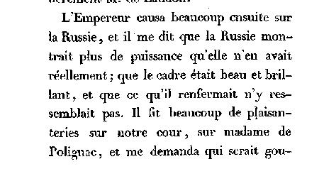 Louis-Joseph de France, premier Dauphin - Page 2 Joseph10