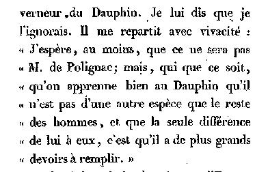 Louis-Joseph de France, premier Dauphin - Page 2 Joseph11