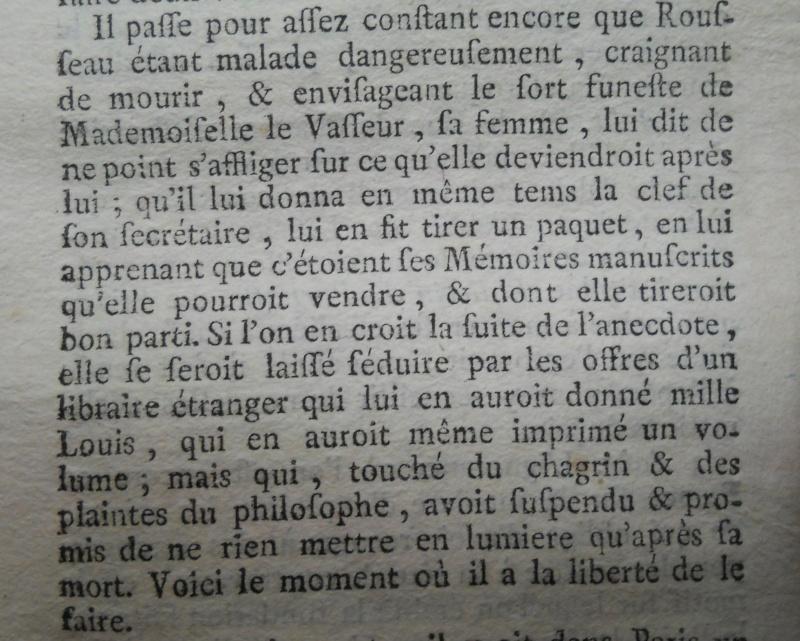 La mort de Jean-Jacques Rousseau Memoi103